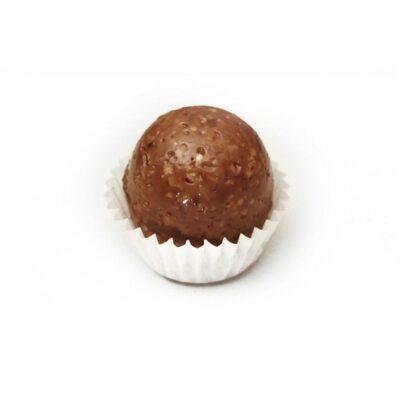 Croquant Chocolat Noisette