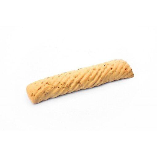Biscuit Fekia